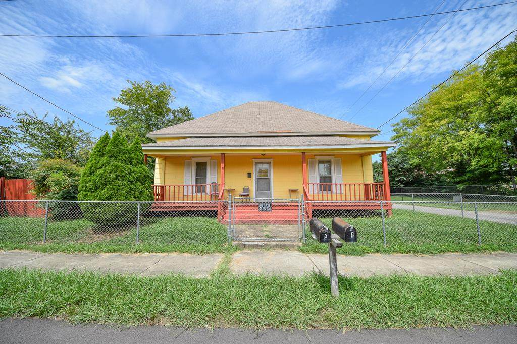 383 Walker Street - Photo 1