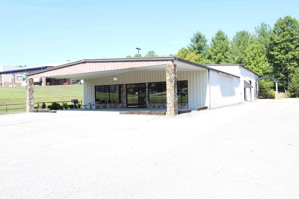 3687 Rhea County Hwy - Photo 1