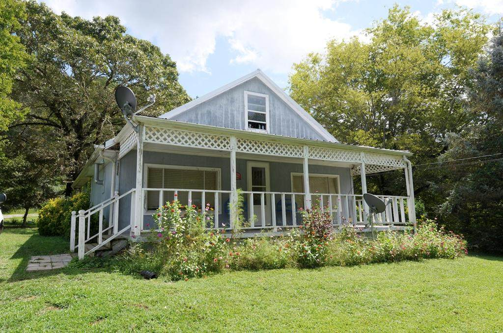1083 Old Stage Road - Photo 1