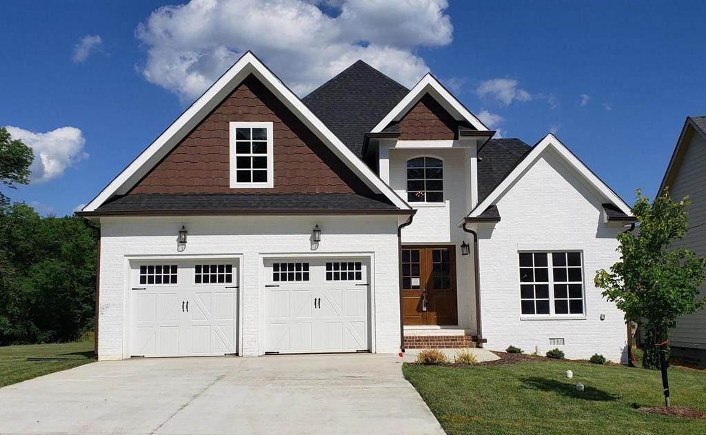 2338 Large Oak Drive - Photo 1