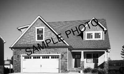 Lot 47 Stone Creek, Cleveland, TN 37312 (MLS #20207415) :: Austin Sizemore Team