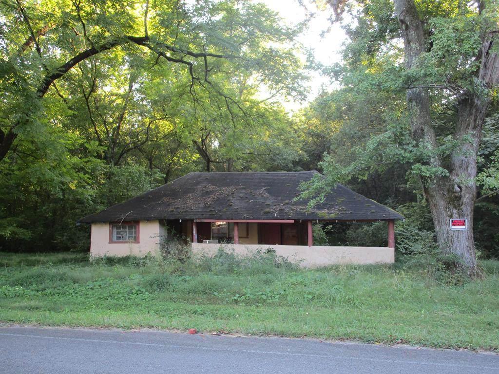 1636 & 1640 County Road 560 - Photo 1
