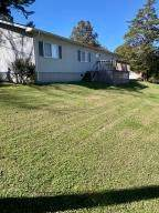 8422 Ooltewah Harrison Road - Photo 3