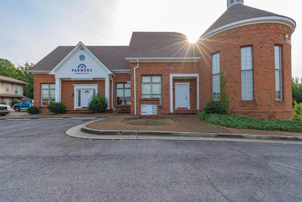 2500-Suite 1 Executive Park Drive - Photo 1