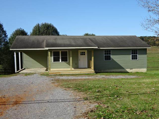 5510 SE Spring Place Road, Cleveland, TN 37323 (MLS #20209292) :: The Mark Hite Team