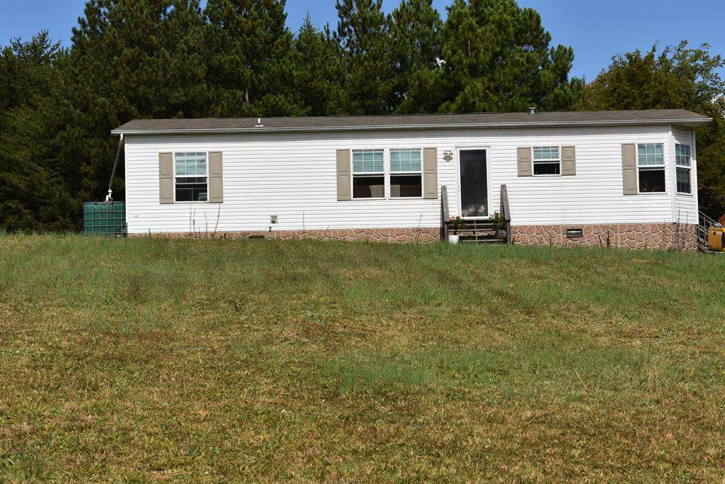 2821 Sweetwater Vonore Rd - Photo 1