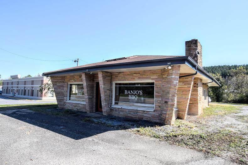22002 Rhea County Hwy - Photo 1