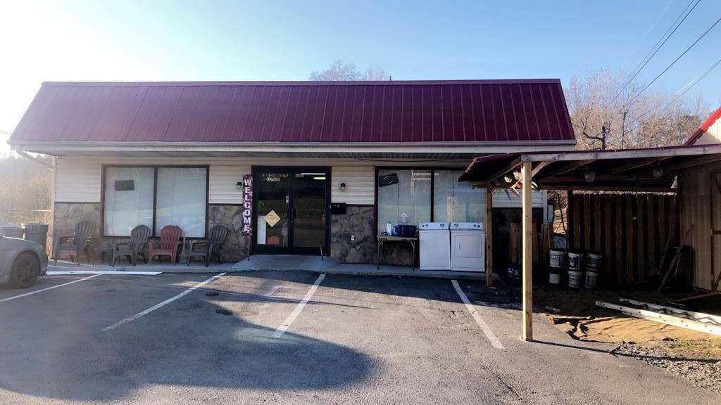 417 Rhea County Hwy - Photo 1