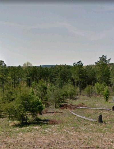 Lot 108 Hazelwood Rd, RHEA, TN 37321 (#20209937) :: Billy Houston Group