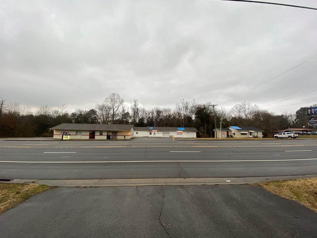 4120 Highway 411 - Photo 1