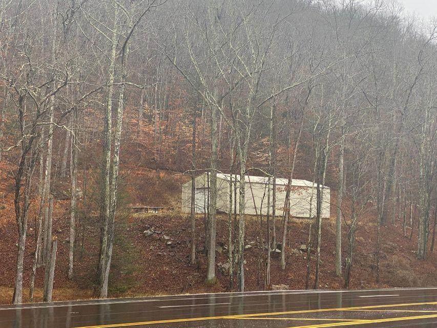 00 Morgan County Highway - Photo 1
