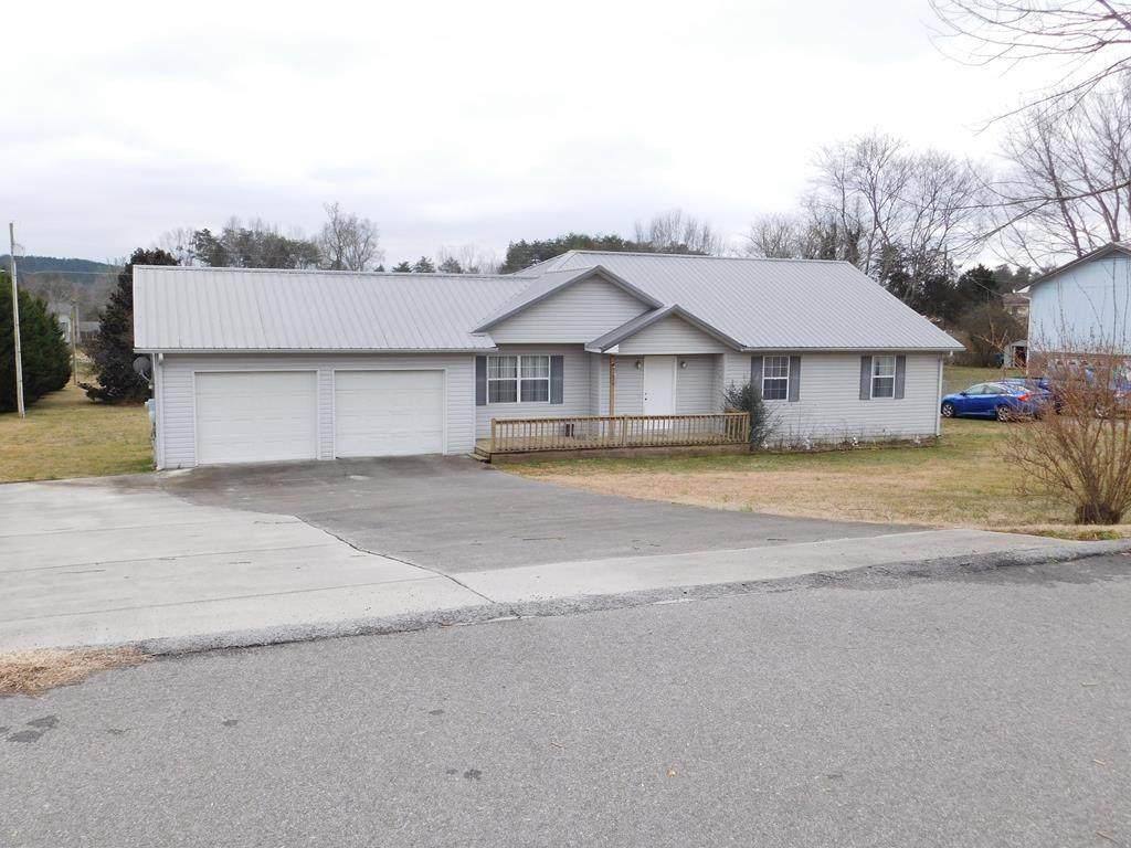 151 County Road 793 - Photo 1