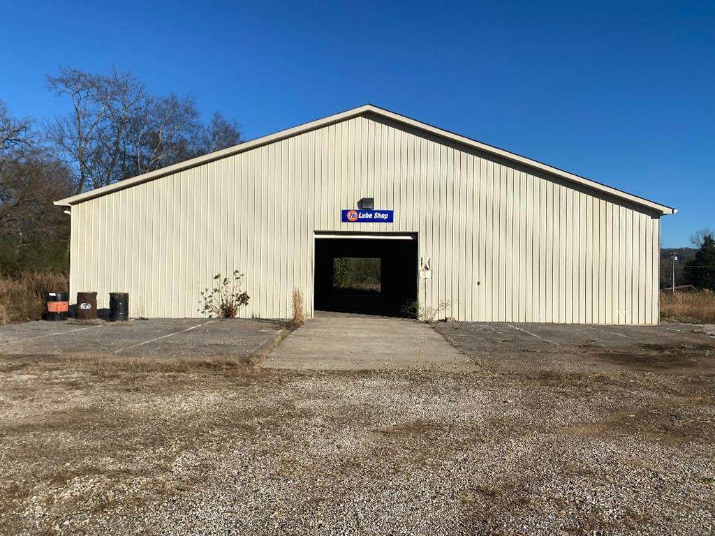 4760 Roane State Highway - Photo 1