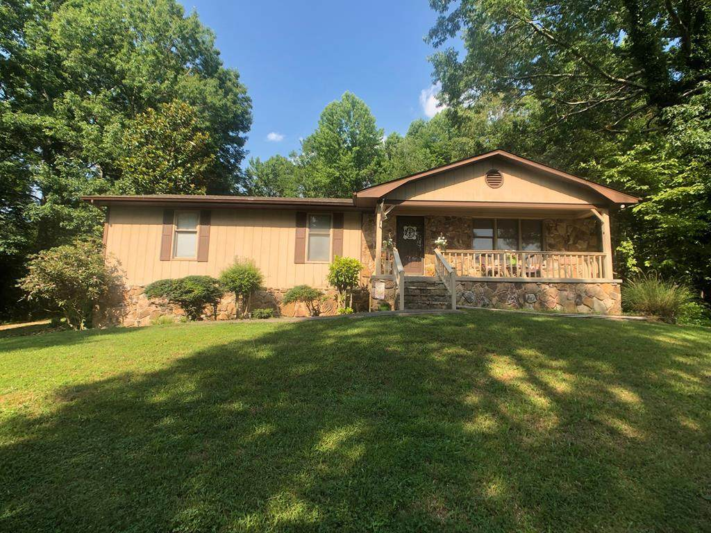 850 Lower River Road Nw - Photo 1