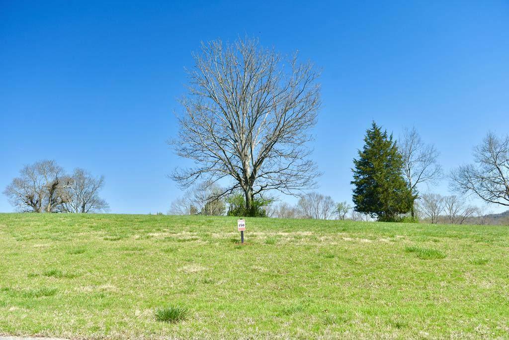 1632 Eagle Point Drive - Photo 1