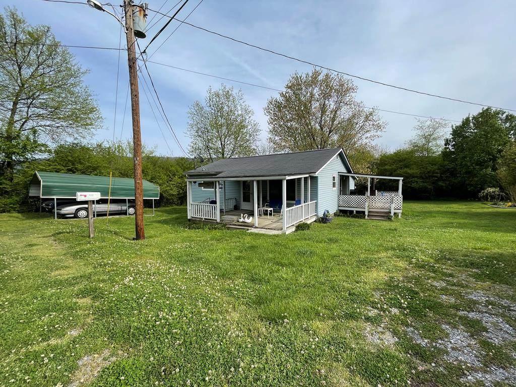 132 County Road 902 - Photo 1