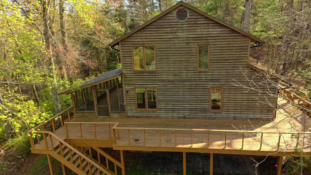 1798 Rafter Road - Photo 1