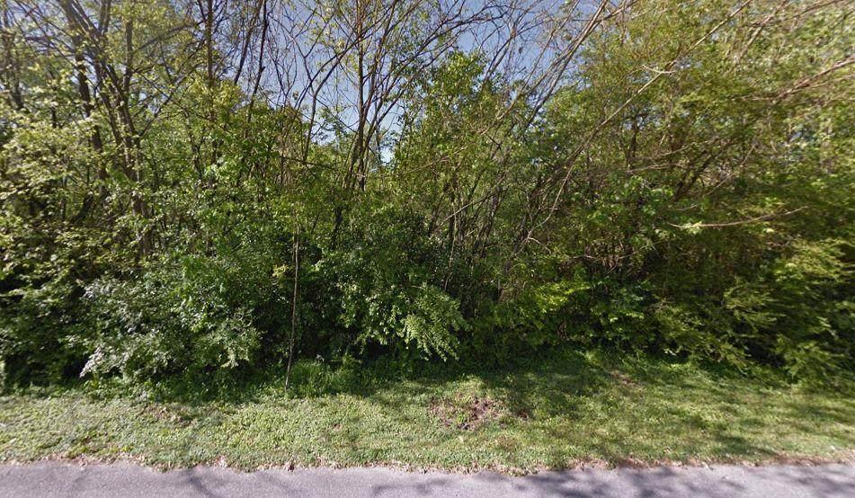 Lot 59 Tarpon Trail - Photo 1