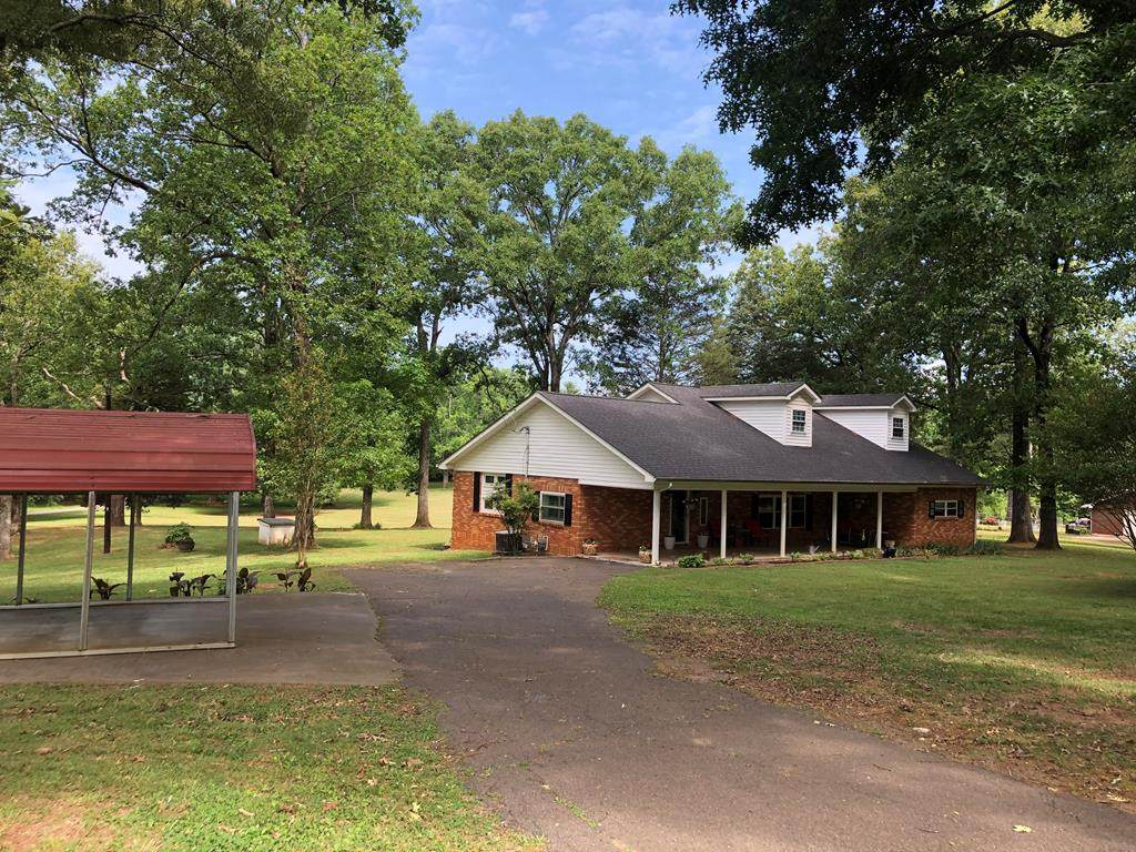 156 County Road 576 - Photo 1