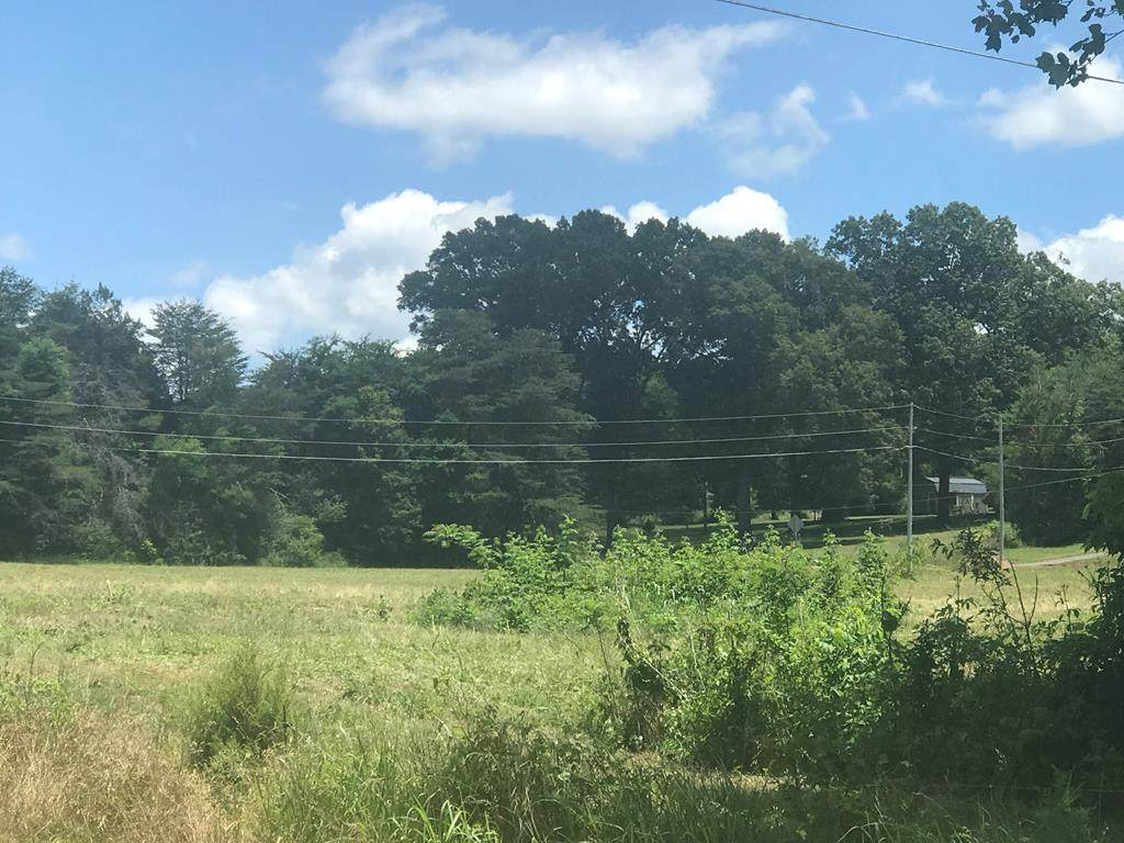Lot #1 Reynolds Ridge Road - Photo 1
