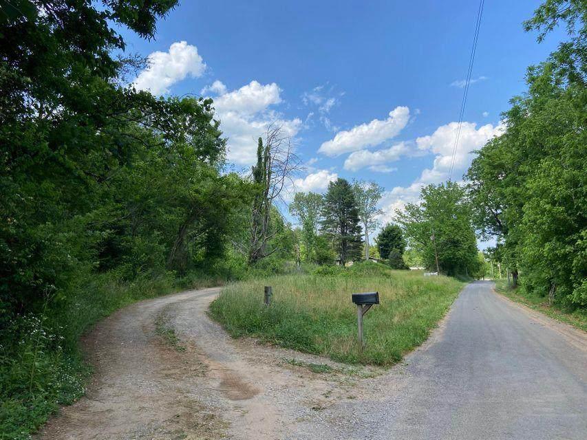 3159 Dixie Lee Highway - Photo 1