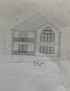 152 Greystone Way, Kingston, TN 37763 (#20213350) :: Billy Houston Group