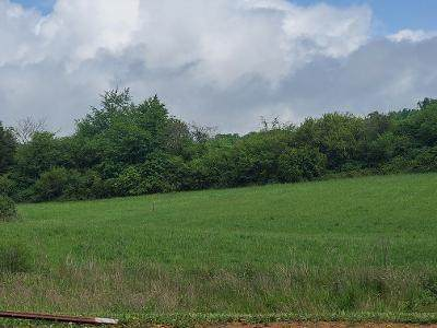 1.18 Acres Red Hill Valley Road Se - Photo 1