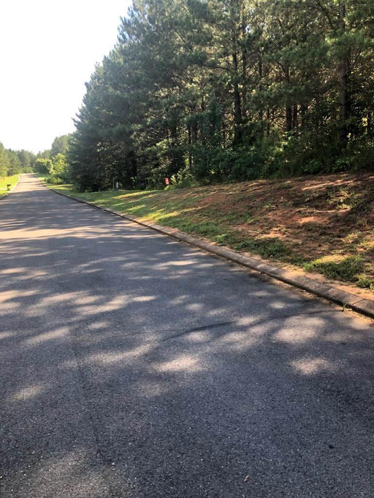 329 Mountain View Circle Se - Photo 1