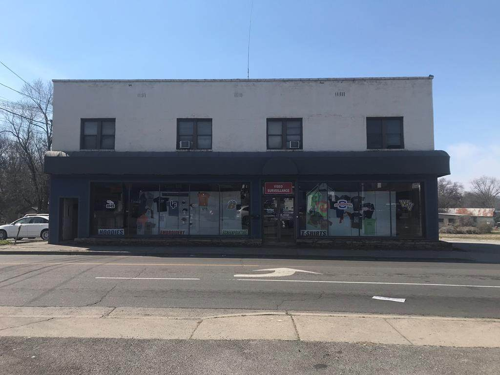 922 Wildwood Avenue Se - Photo 1