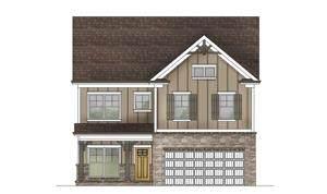 5063 Shelterwood Drive Lot #12, Cleveland, TN 37312 (MLS #20214314) :: The Mark Hite Team