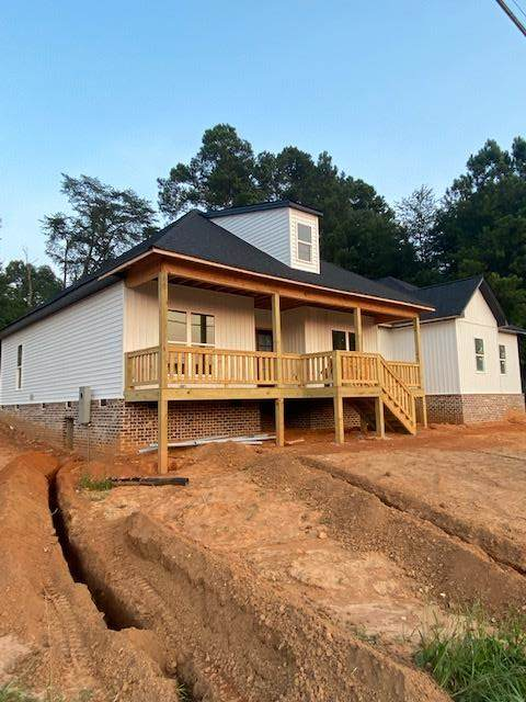1786 Welcome Valley Road - Photo 1