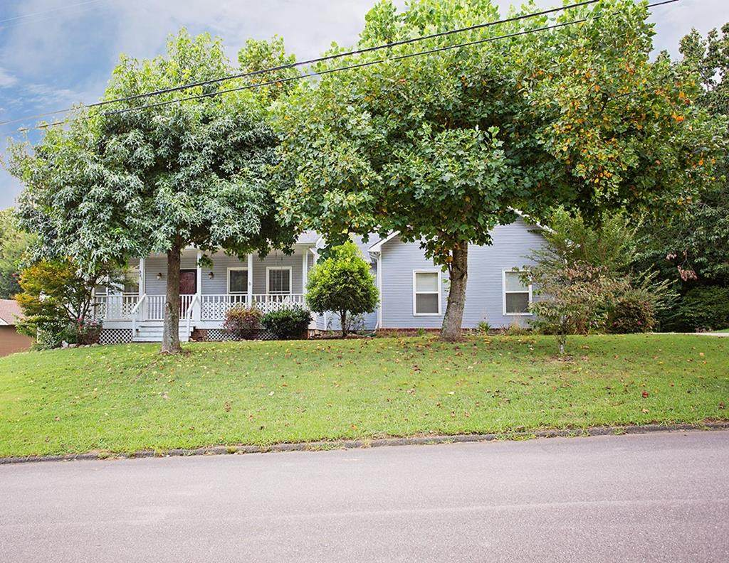 361 Ivy Way Nw - Photo 1
