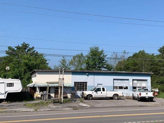 8416 Highway 60 - Photo 1