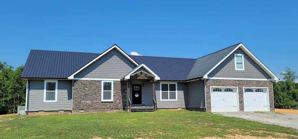 6565 Toestring Valley Road - Photo 1