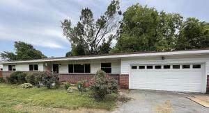 1202 Shallowford Road, Chattanooga, TN 37411 (#20215332) :: Billy Houston Group