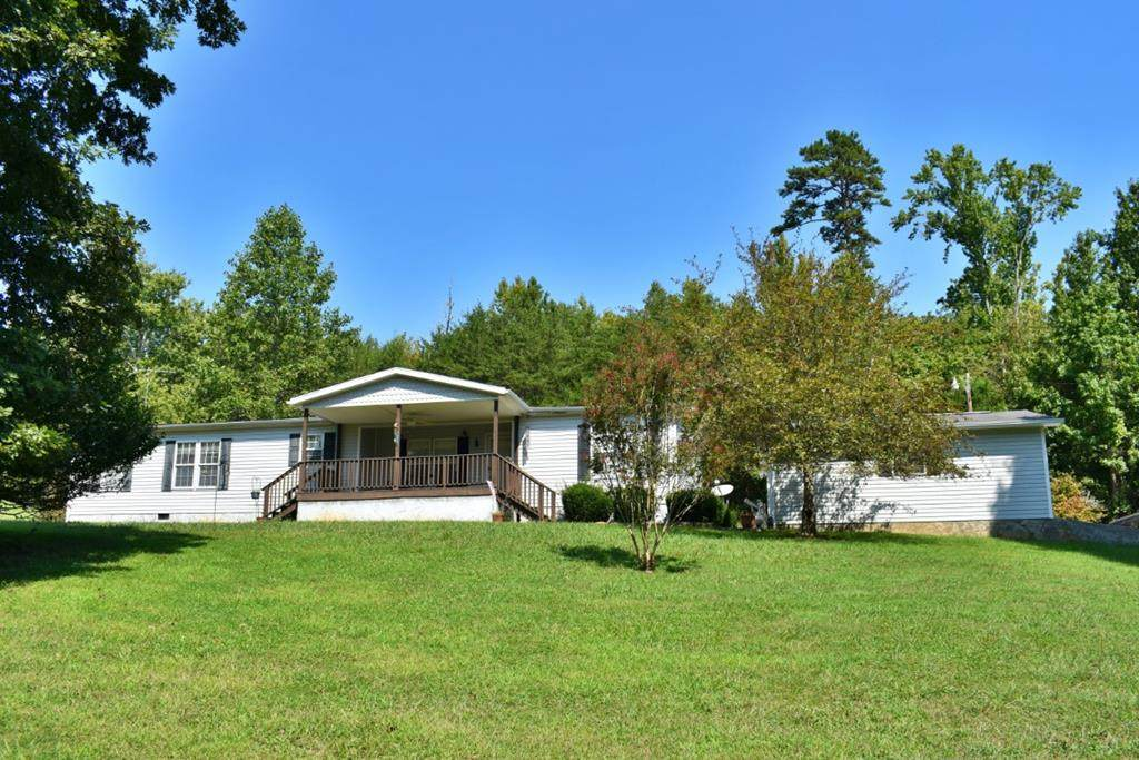 1120 Piney Point Road - Photo 1