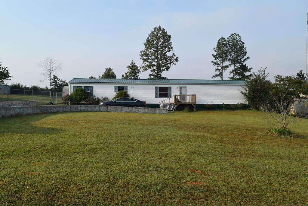 165 Hickory Oaks Drive Southeast - Photo 1