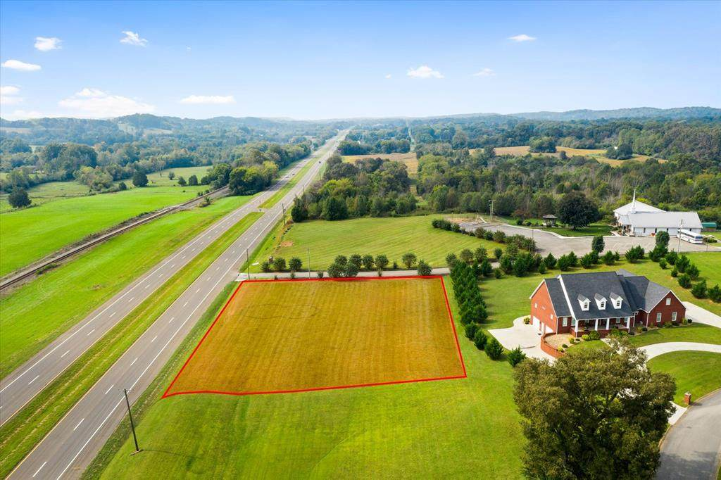Lot #16 Highway11 Woodridge Estates - Photo 1