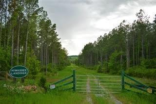 Lot 1 County Road 950, Calhoun, TN 37309 (#20161192) :: Billy Houston Group