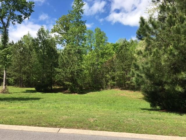 Lot #9 Dakota Lane, Cleveland, TN 37323 (#20172320) :: Billy Houston Group