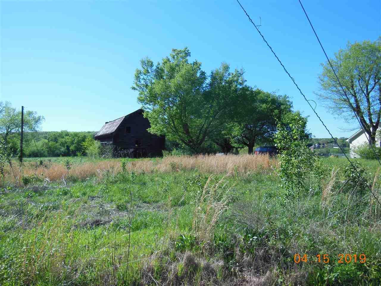 3278 Highway 39 - Photo 1