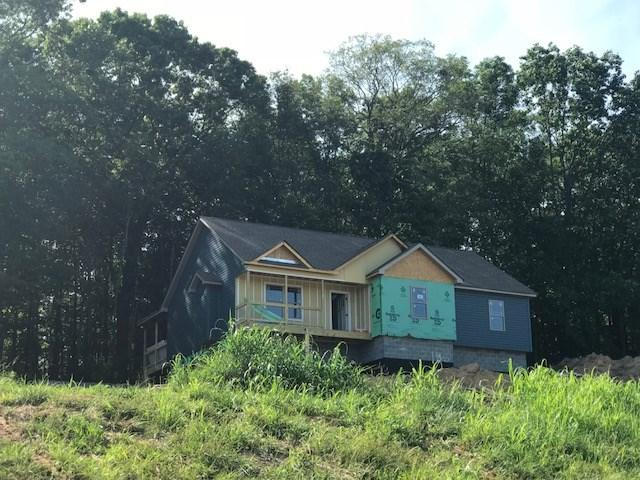 185 Timber Top Crossing SE, Cleveland, TN 37323 (MLS #20182434) :: The Mark Hite Team