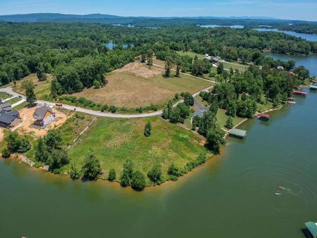 lot #2 Scenic Lakeview Drive - Photo 1