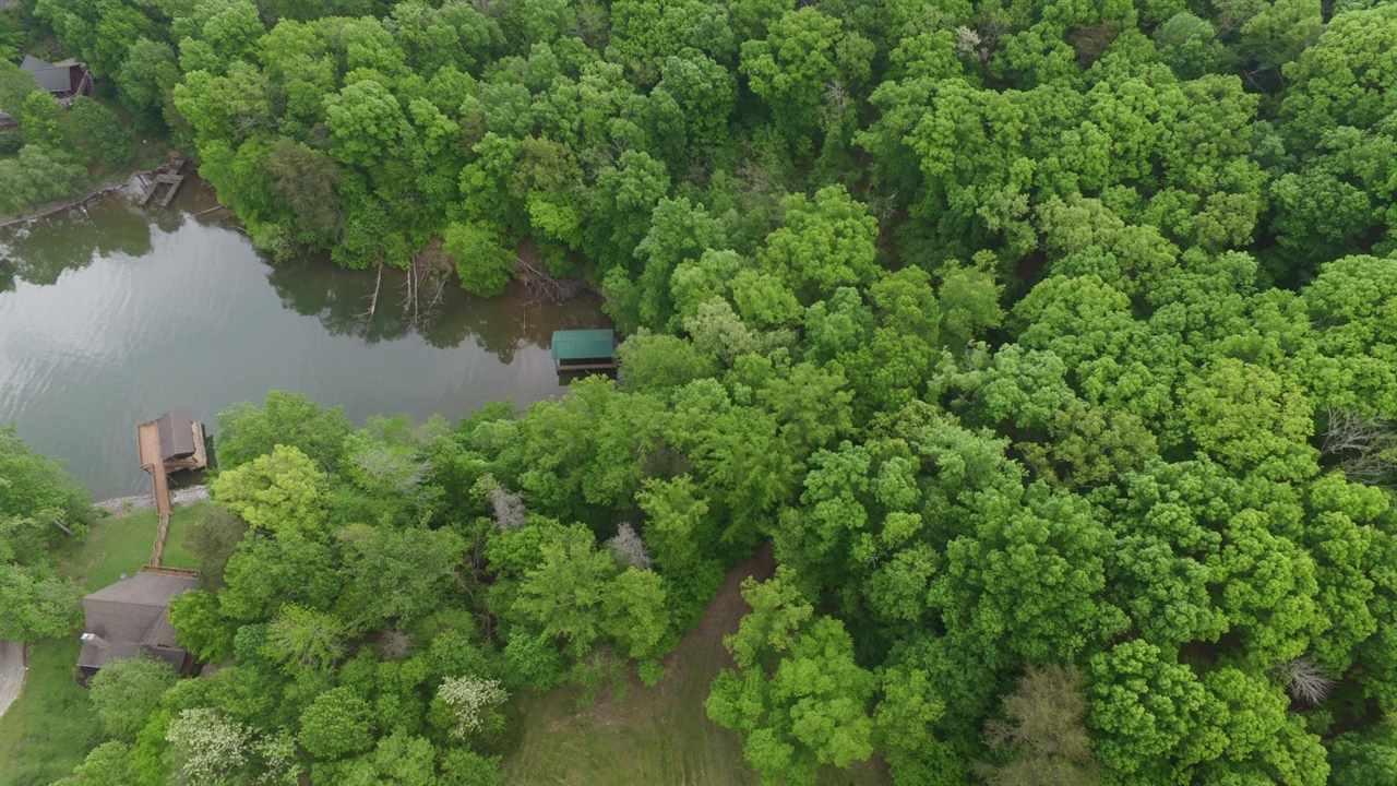 Lot #32 Cherokee Circle - Photo 1