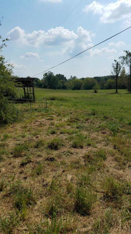 2359 Stawhill SE, Cleveland, TN 37312 (MLS #20195818) :: The Jooma Team