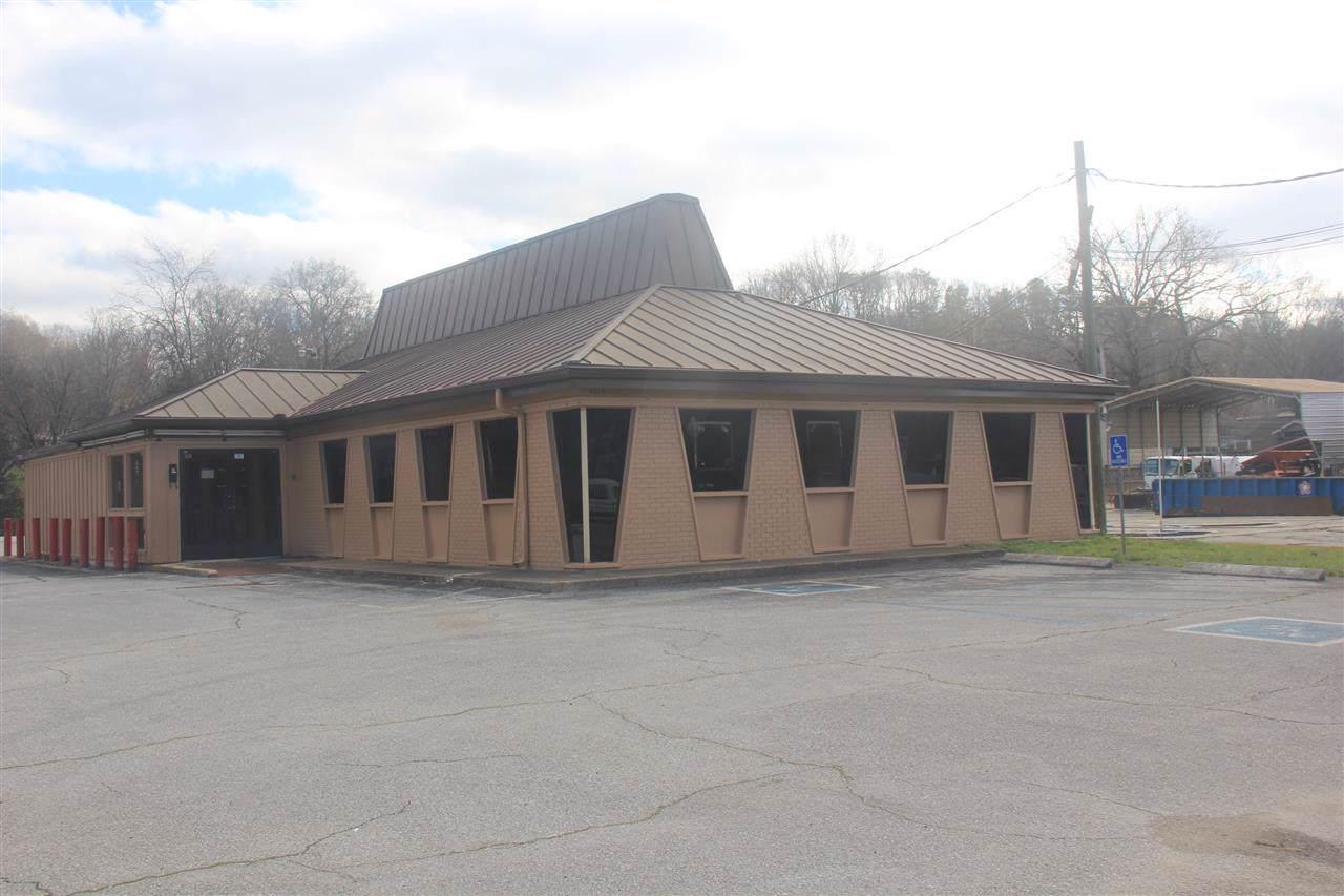 4104 Dayton Boulevard - Photo 1