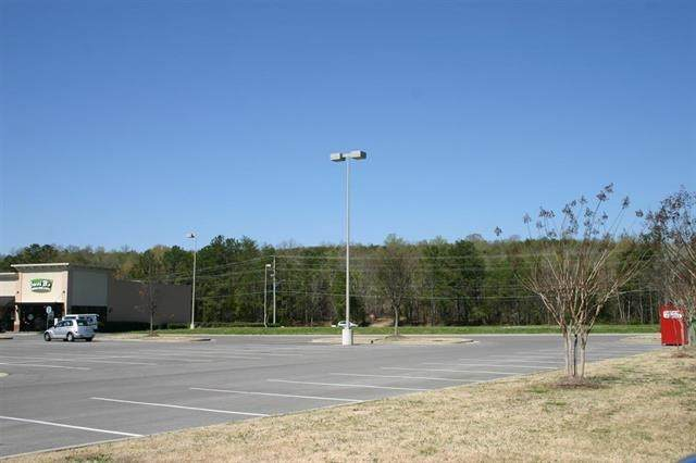 .50 Acre Frontage Road Nw - Photo 1
