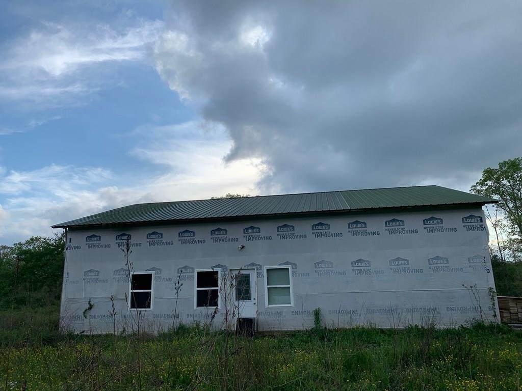 260 Double C Farm Road - Photo 1