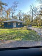 118 Park Wilson Drive, Athens, TN 37303 (MLS #20209722) :: The Edrington Team
