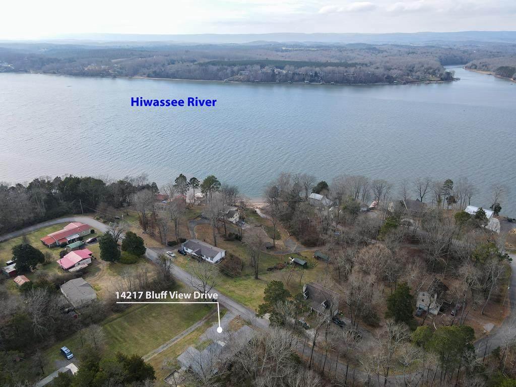 14217 Bluffview Drive - Photo 1